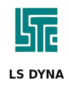 Download LS-DYNA SMP R11.2.1 Win/Linux