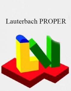 Download Lauterbach PROPER v8.25.1