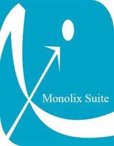 Download Lixoft Monolix Suite v2019 R2 Win/Linux/macOS