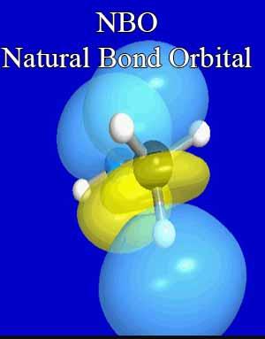 Download NBO 6.0 Natural Bond Orbital Win/Linux/Mac
