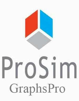 Download ProsimgraphsPro v10.5 + Serial