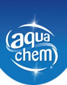 Download Schlumberger AquaChem v10 build 18.21.528.1