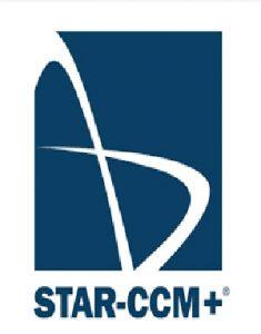 Download Siemens Star CCM+ 2021.1.1 16.02.009-R8 x64 + Crack