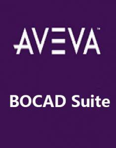 Download AVEVA Bocad Suite v2.2.0.3 + Crack