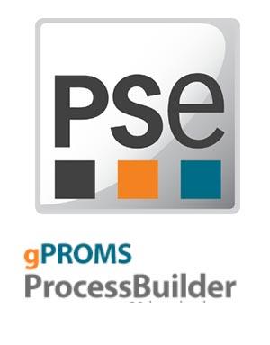Download PSE gPROMS ProcessBuilder v1.0.0.54938