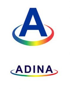 Download ADINA System v9.7.2 x64 Win/Linux