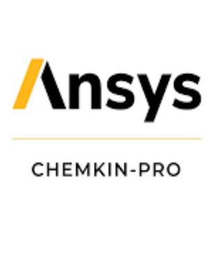 Download ANSYS Chemkin Pro v17.0 Build15151 x64