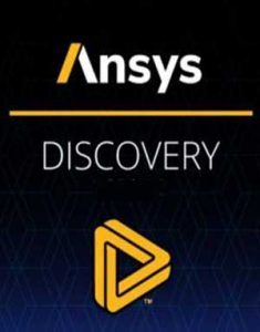 Download ANSYS Discovery Ultimate 2021 R2 (x64)