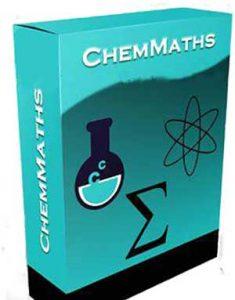 Download ChemEng ChemMaths v17.6