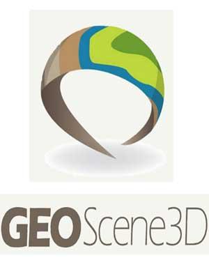 Download I-GIS GeoScene3D v10.0.13.574