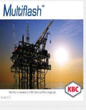 Download KBC Multiflash 6.1.25
