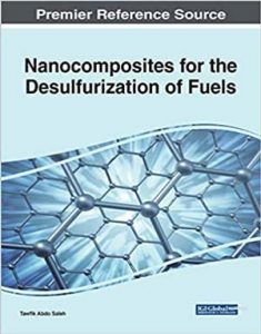 Download Nanocomposites for the Desulfurization of Fuels 2021