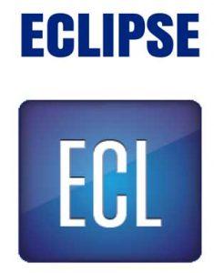 Download Schlumberger ECLIPSE 2015.1