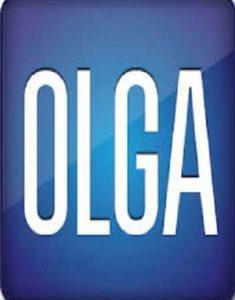 Download Schlumberger OLGA 2017.2