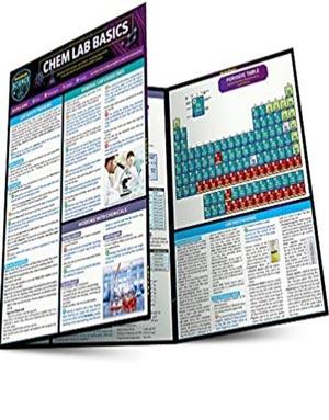 Download Chem Lab Basics 2nd Edition