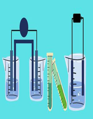 Download O Level Chemistry - Redox