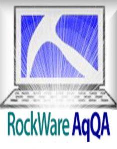 Download AqQA v1.5.0 Hydrochemical Analysis