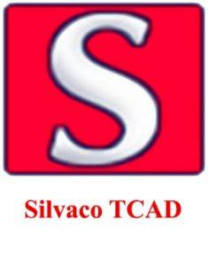 Download Silvaco TCAD 2019 Cracked Version