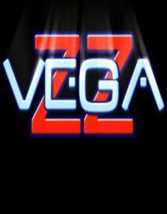 Download VEGA ZZ + Activation Code