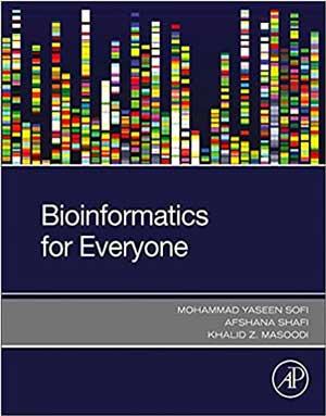 Download Bioinformatics for Everyone