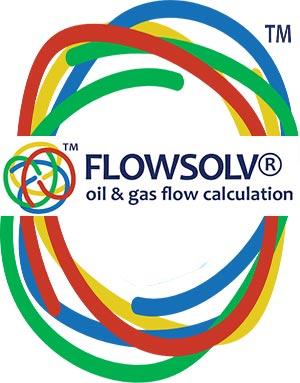 Download FLOWSOLV PRO