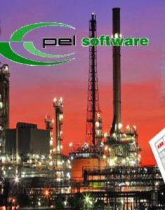 Download PEL Suite