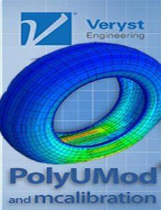 Download PolyUMod