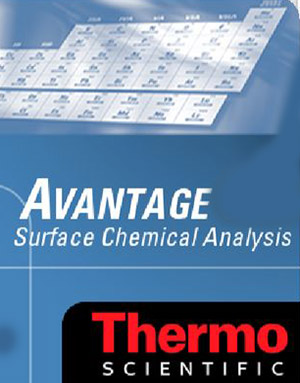 Download Thermo Scientific Avantage + license