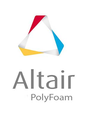 Download Altair Inspire PolyFoam
