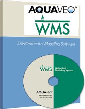 Download Aquaveo WMS Premium