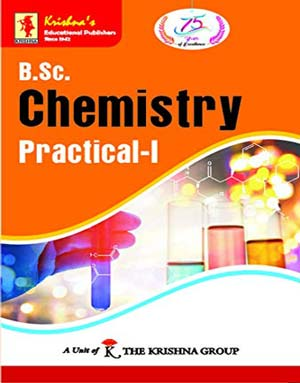 Download Chemistry Practical I by Sudha Goyal 2021