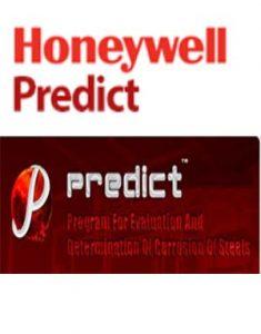 Download Honeywell Predict
