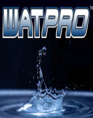 Download Hydromantis WatPro